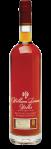 William-Larue-Weller-bourbon-bottle