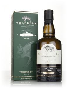 wolfburn-morven-single-malt-whisky
