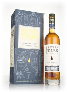 writers-tears-cask-strength-2017-release-whisky