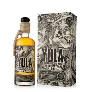 yula-22-year-old-douglas-laing-whisky