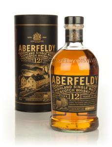 aberfeldy-12-year-old-whisky