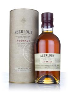 aberlour-abunadh-batch-59-whisky