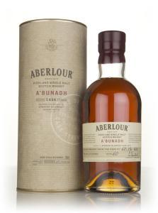 aberlour-abunadh-batch-60-whisky