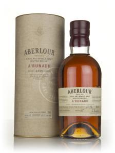 aberlour-abunadh-batch-61-whisky