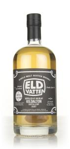 an-islay-kildalton-distillery-7-year-old-2007-cask-se035-svenska-eldvatten-whisky