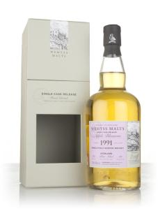 apple-blossom-1991-bottled-2017-wemyss-malts-blair-athol-whisky