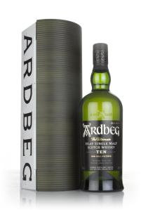 ardbeg-10-year-old-warehouse-pack-whisky
