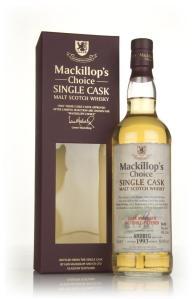ardbeg-1993-cask-1290-bottled-2017-mackillops-choice-whisky