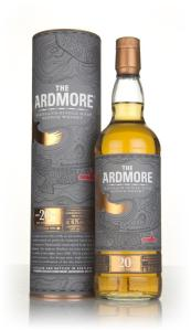 ardmore-20-year-old-1996-whisky