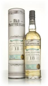 auchentosham-18-year-old-1998-cask-11829-old-particular-douglas-laing-whisky