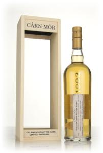 auchentoshan-24-year-old-1992-cask-6389-celebration-of-the-cask-carn-mor-whisky