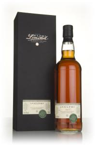 aultmore-35-year-old-1982-cask-1575-adelphi-whisky