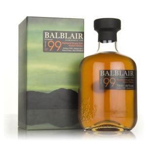 balblair-1999-3rd-release-whisky