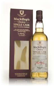balblair-20-year-old-1997-cask-124-mackillops-choice-whisky