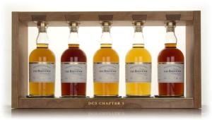 balvenie-the-dcs-compendium-chapter-3-the-complete-set-whisky