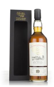 ben-nevis-20-year-old-1996-cask-1528-the-single-malts-of-scotland-whisky