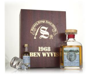 ben-wyvis-31-year-old-1968-cask-687-signatory-vintage-whisky