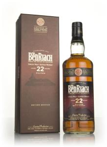 benriach-22-year-old-albariza-peated-whisky