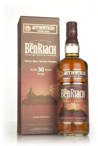 benriach-30-year-old-authenticius-peated-whisky