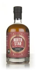 benrinnes-10-year-old-2006-north-star-spirits-whisky