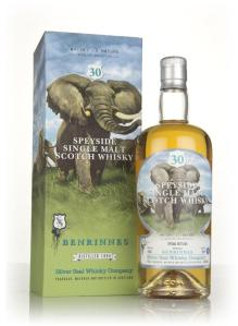 benrinnes-30-year-old-1984-cask-2268-whisky-is-nature-silver-seal-whiskies