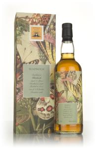 bladnoch-27-year-old-1990-antique-lions-of-spirits-whisky