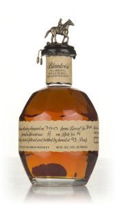 blantons-original-single-barrel-barrel-849-whiskey