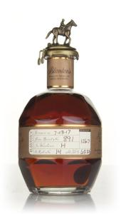 blantons-straight-from-the-barrel-barrel-891-whiskey