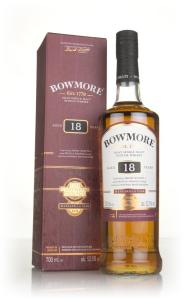 bowmore-18-year-old-the-vintners-trilogy-whisky