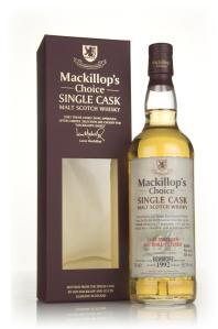 bowmore-1992-bottled-2017-mackillops-choice-whisky
