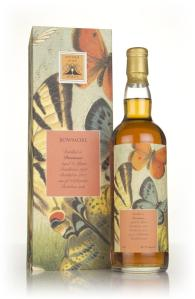bowmore-25-year-old-1991-antique-lions-of-spirits-whisky