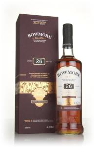 bowmore-26-year-old-the-vintners-trilogy-whisky