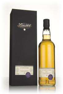 bowmore-27-year-old-1989-cask-7838-adelphi-whisky