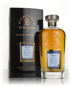 bowmore-42-year-old-1974-cask-4435-cask-strength-collection-rare-reserve-signatory-whisky