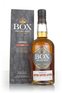 box-quercus-i-robur-whisky