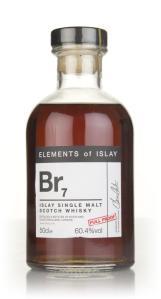 br7-elements-of-islay-bruichladdich-whisky