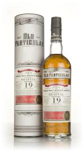 braeval-19-year-old-1997-cask-12116-old-particular-douglas-laing-whisky