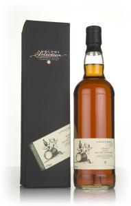 breath-of-speyside-10-year-old-2006-adelphi-577-whisky