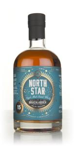 bruichladdich-15-year-old-2002-north-star-spirits-whisky