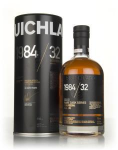 bruichladdich-1984-32-all-in-whisky