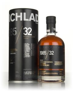 bruichladdich-1985-32-hidden-glory-whisky