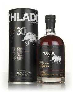bruichladdich-1986-30-the-magnificent-seven-whisky