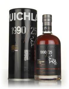 bruichladdich-25-1990-sherry-cask-edition-whisky