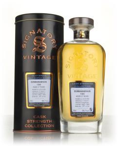 bunnahabhain-27-year-old-1989-casks-5858-5859-cask-strength-collection-signatory-whisky