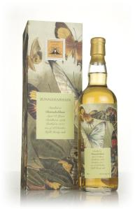 bunnahabhain-28-year-old-1989-antique-lions-of-spirits-whisky