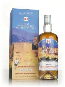 bunnahabhain-34-year-old-1980-cask-84-whisky-is-art-silver-seal-whisky