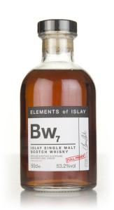 bw7-elements-of-islay-bowmore-whisky