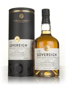 caledonian-35-year-old-1982-cask-14271-the-sovereign-hunter-laing-whisky