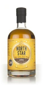 cambus-24-year-old-1993-north-star-spirits-whisky