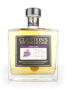 cambus-25-year-old-1991-claxtons-whisky